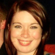 Profile picture of Manicpurple