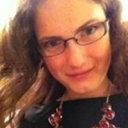 Profile picture of JenniferB_at_MA