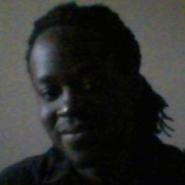 Profile picture of Noel