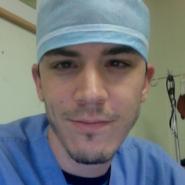 Profile picture of Darin