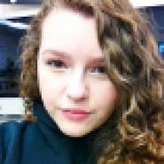 Profile picture of Laina
