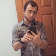 Profile picture of Justin Price