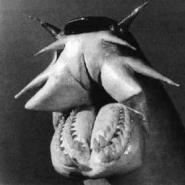 Profile picture of Meadowlark