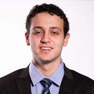 Profile picture of Josh B