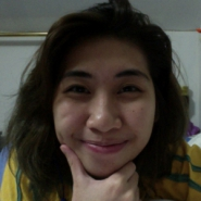Profile picture of Tintots