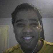 Profile picture of Oli