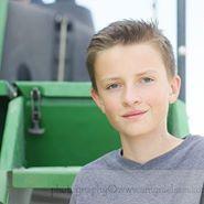Profile picture of Austin H.