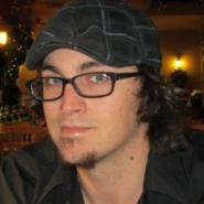 Profile picture of CelticCowboy669