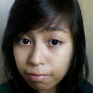 Profile picture of Merbax