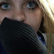Profile picture of Alli