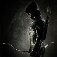 Profile picture of Arrow