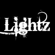 Profile picture of L1ghtz