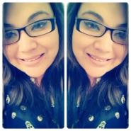 Profile picture of Erika Raquell
