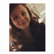 Profile picture of ThisIsLacey_