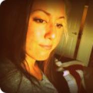Profile picture of Diandra