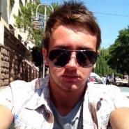 Profile picture of Alex