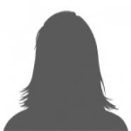 Profile picture of Unexpectedcrazy