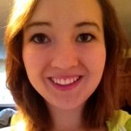Profile picture of Kristen Elizabeth