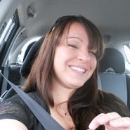 Profile picture of Phia29