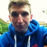 Profile picture of Simi