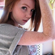 Profile picture of Irish Gamer Girl