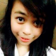 Profile picture of Golda
