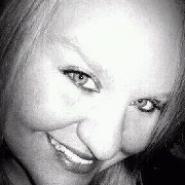 Profile picture of Cassandra22