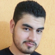 Profile picture of Adviser