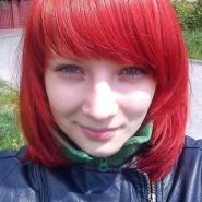 Profile picture of Margaret