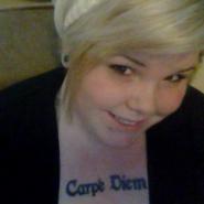Profile picture of DarlingDevon