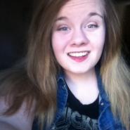 Profile picture of Mackenzie