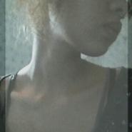 Profile picture of QuietScreams