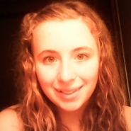 Profile picture of SavannahRalston