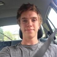 Profile picture of Seldom