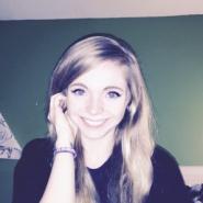 Profile picture of Amanda Kelley