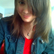 Profile picture of Daniella Greico