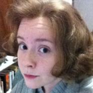 Profile picture of Syd