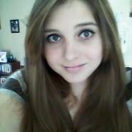 Profile picture of Sabrina
