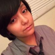 Profile picture of lilknight15