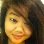 Profile picture of Alykarina