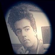 Profile picture of Binyameen