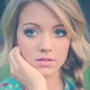 Profile picture of Leda Wyston