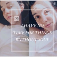 Profile picture of Kirstin Lopez