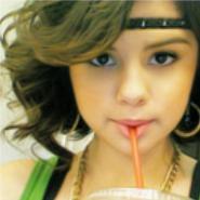 Profile picture of litte2dan