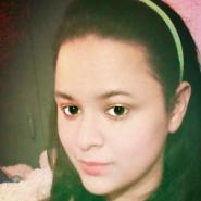 Profile picture of diva