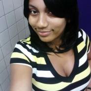 Profile picture of Chellezi