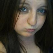 Profile picture of Darien S