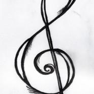 Profile picture of MusicMaker33