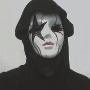 Profile picture of (◣_◢)Poet