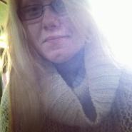 Profile picture of Karolina